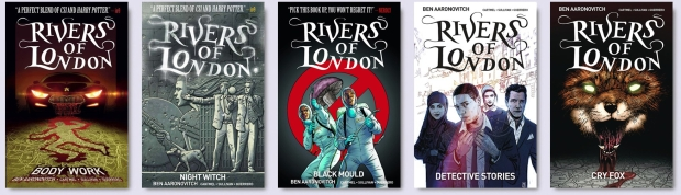 RiversOfLondon-CollectedEditions-Blog-2